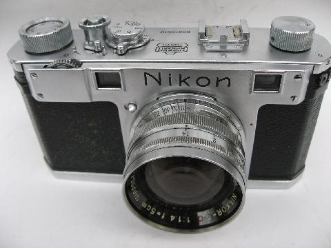 nikonS1